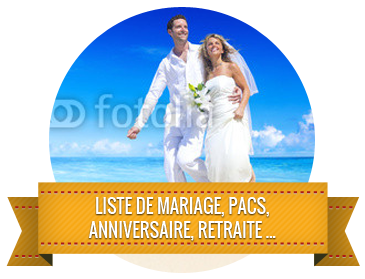 nos_prestations_liste_mariage