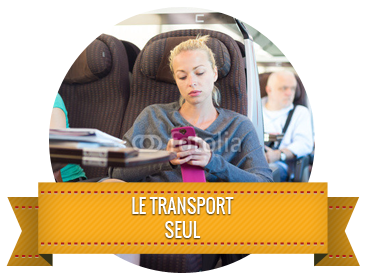 nos_prestations_transport_seul