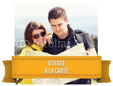 nos_prestations_voyage_carte