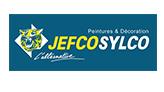 logo-jefco-sylco