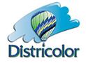 logo-districolor
