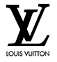 logo-louis-vuitton