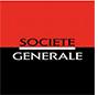logo-societe-generale