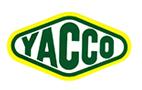 logo-yacco