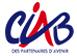 logo-ciab