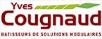logo-cougnaud