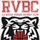 logo-rvbc