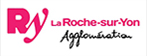 logo-ry